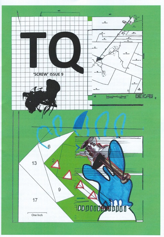TQ cover